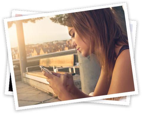 video erotoci gratis siti per conoscere gente gratis